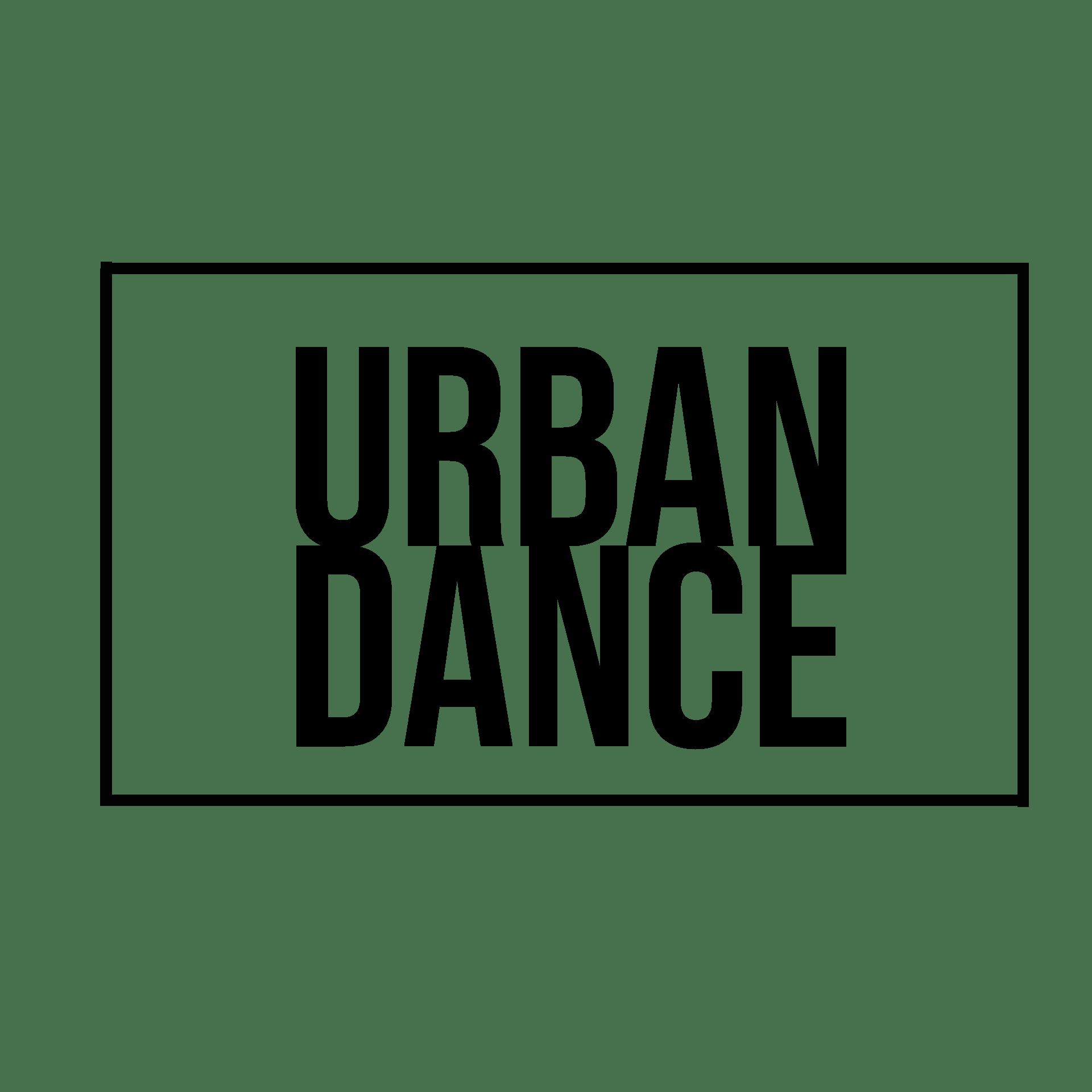 urbandance.at
